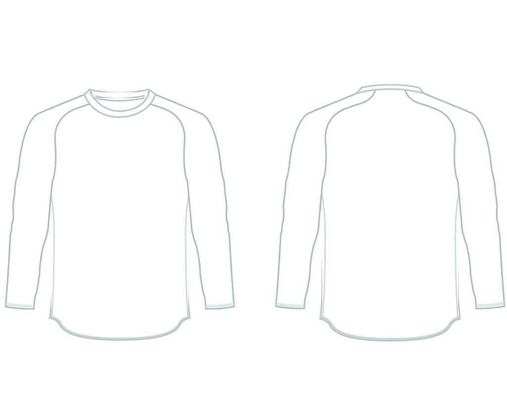 bmx jersey custom templates. Black Bedroom Furniture Sets. Home Design Ideas