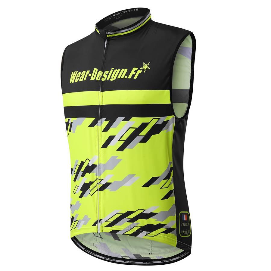 De De De Maillots Vêtements Wear Wear Wear Wear Cyclisme Personnalisés Design vqdHTda