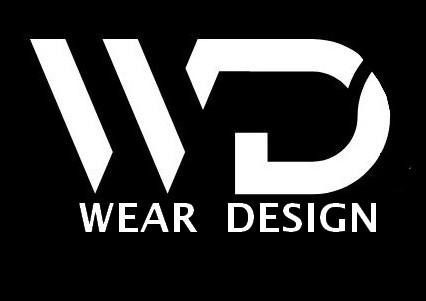 Vêtements et accessoires de cyclisme | Vêtements personnalisés | Tenues personnalisables