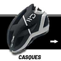 casques-velo-cyclisme