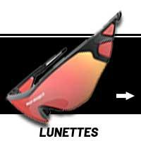 lunettes-cyclisme-velo