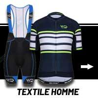 textile-cyclisme-homme