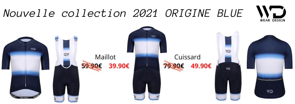 nouvelle-collection-2021-origine-blue