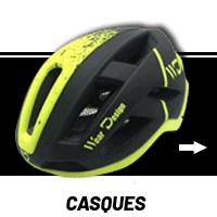 casques-velo-cyclisme-2021