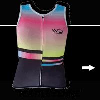 textile-cyclisme-femme-2021