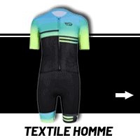 vetements-cyclisme-velo-homme-femme-promotions-2021