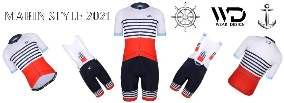 marin-style-2021